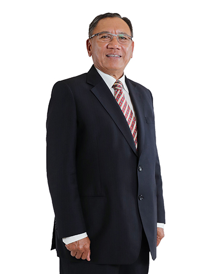 tan sri dato seri dr Ybhg prof tan sri dato' seri dr noor azlan ghazali is the vice-chancellor of universiti kebangsaan malaysia and an economist he began his career at the university over 20 years ago as a lecturer in the faculty of business.